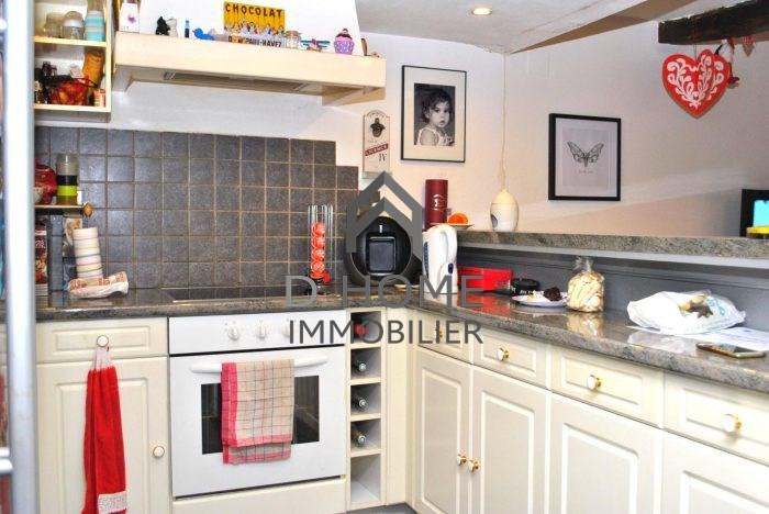 Vente appartement Pfaffenhoffen 127000€ - Photo 3