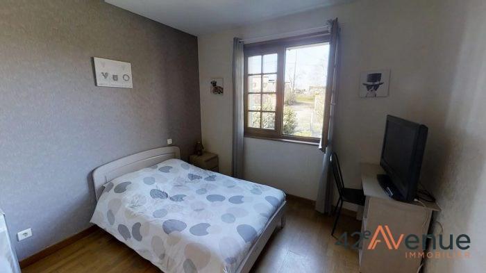 Vente maison / villa Saint-maurice-en-gourgois 275000€ - Photo 9
