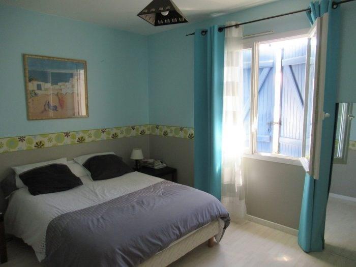 Deluxe sale house / villa Le poiré-sur-vie 382200€ - Picture 8