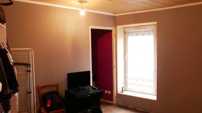 Sale house / villa La bernardiere 119900€ - Picture 6