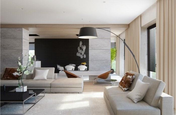 Sale house / villa Saint-maur-des-fossés 768430€ - Picture 1