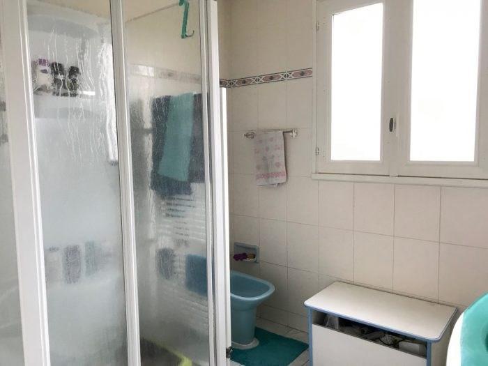 Sale house / villa Montaigu-vendée 206400€ - Picture 9