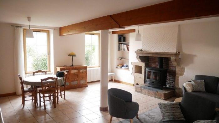 Sale house / villa Gétigné 306000€ - Picture 3