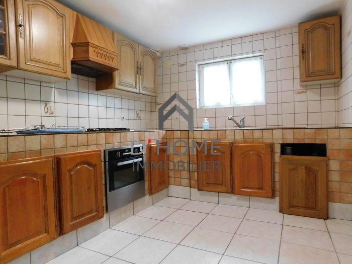 Sale house / villa Plobsheim 339000€ - Picture 2