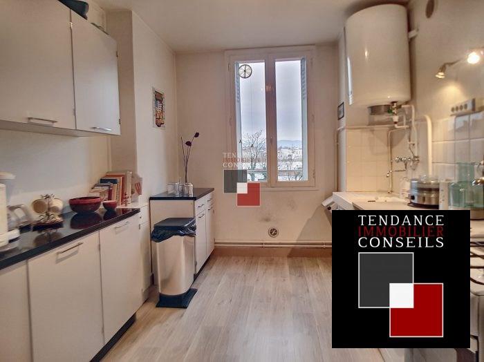 Vente maison / villa Villefranche sur saone 70000€ - Photo 1