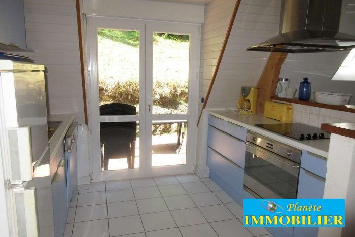 Sale house / villa Beuzec-cap-sizun 312000€ - Picture 6