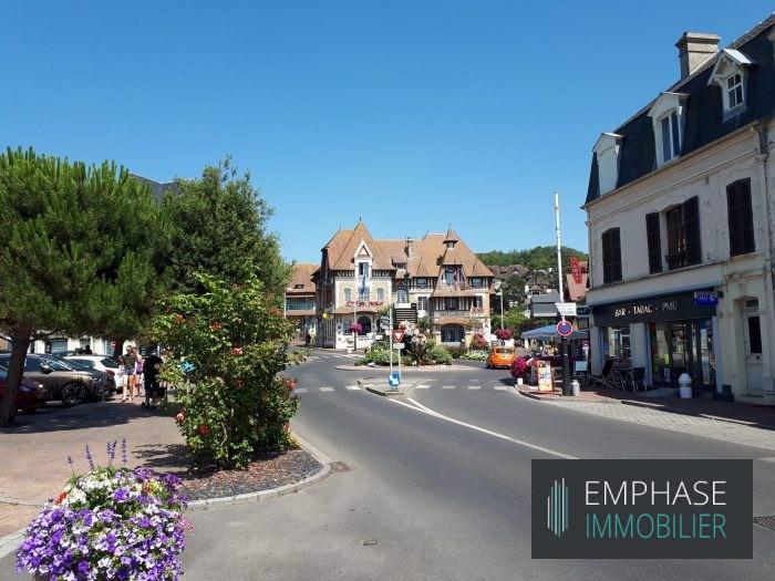 Продажa квартирa Blonville-sur-mer 48500€ - Фото 12