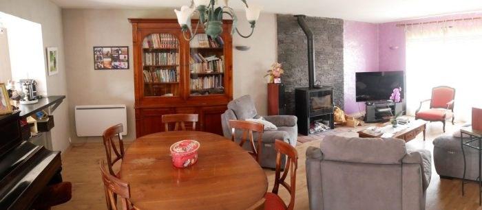 Sale house / villa Clisson 363000€ - Picture 5