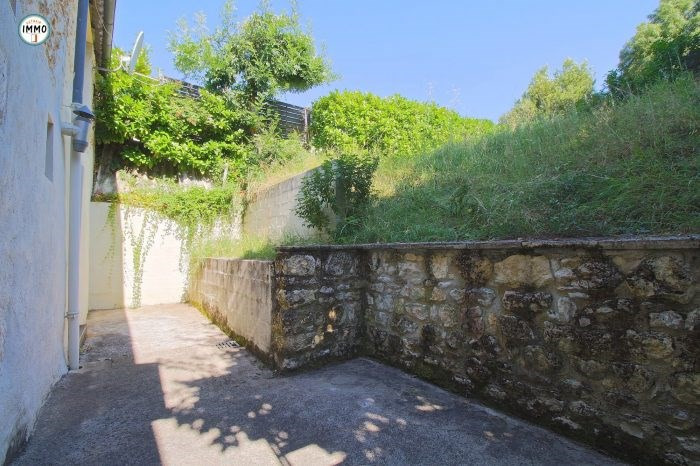 Sale house / villa Saint-thomas-de-cônac 97000€ - Picture 12