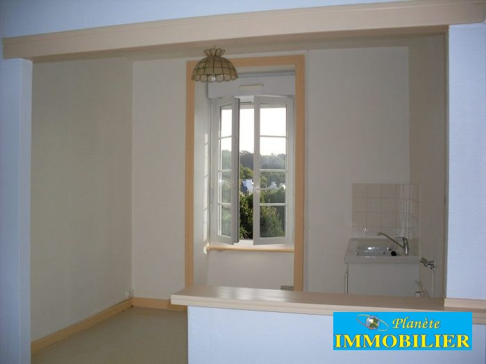 Sale building Pont croix 244 870€ - Picture 8