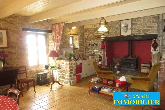 Sale house / villa Beuzec-cap-sizun 53500€ - Picture 4