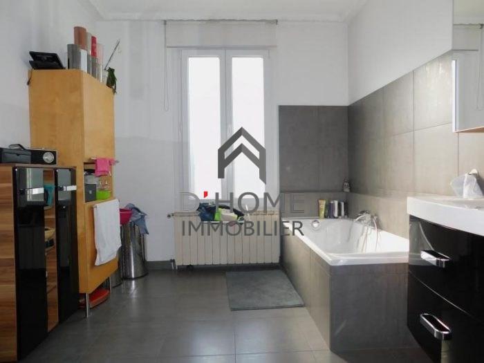 Verkoop  appartement Strasbourg 399000€ - Foto 5