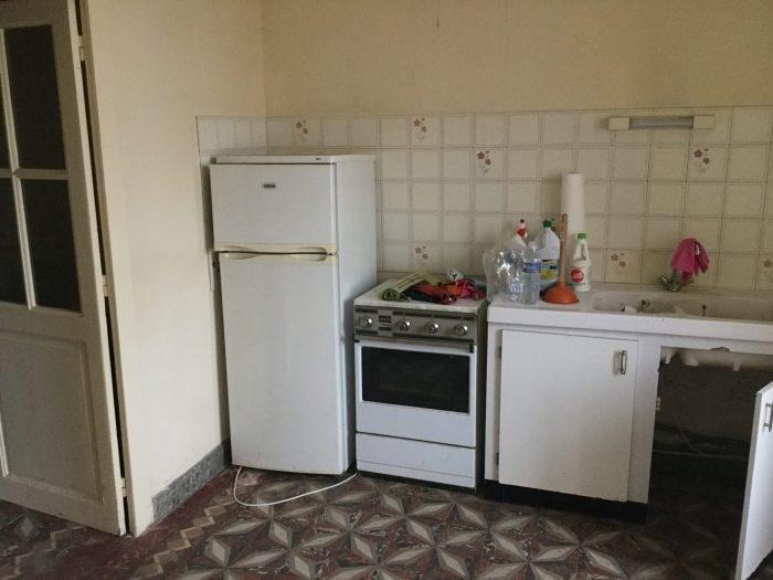Sale house / villa Les essarts 137400€ - Picture 3