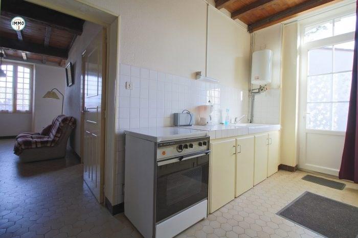 Vente maison / villa Boutenac-touvent 108400€ - Photo 11