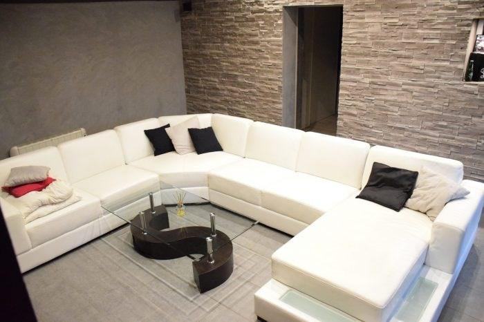 Vente maison / villa Pacy-sur-eure 460000€ - Photo 6