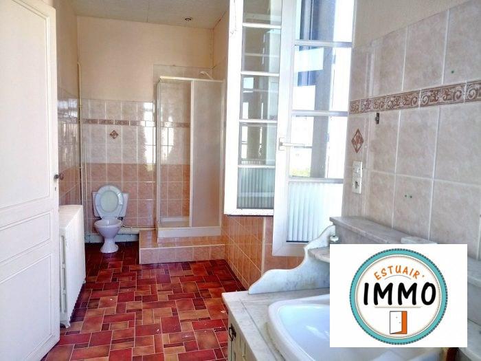 Vente maison / villa Saint-genis-de-saintonge 99000€ - Photo 6