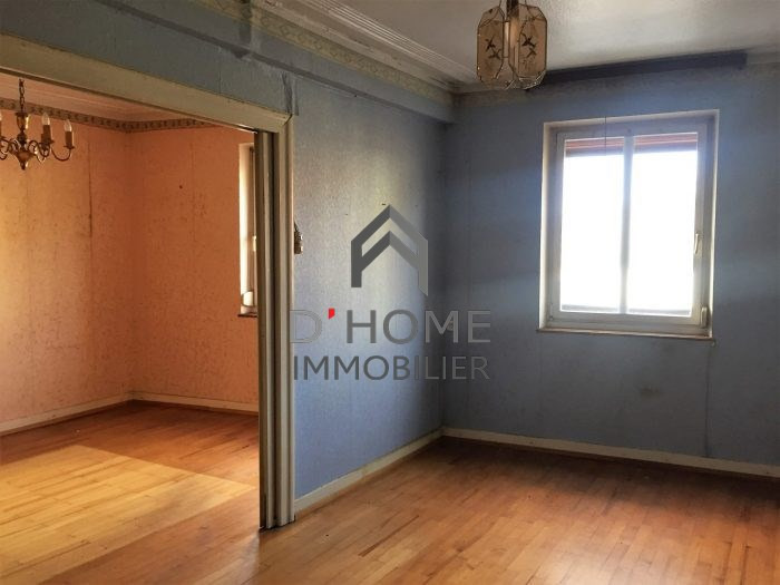 Revenda casa Brumath 318000€ - Fotografia 10