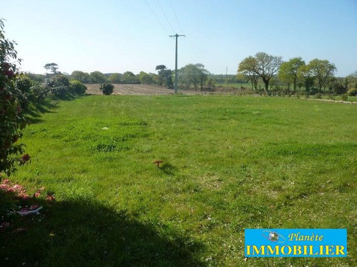 Vente terrain Mahalon 32100€ - Photo 3