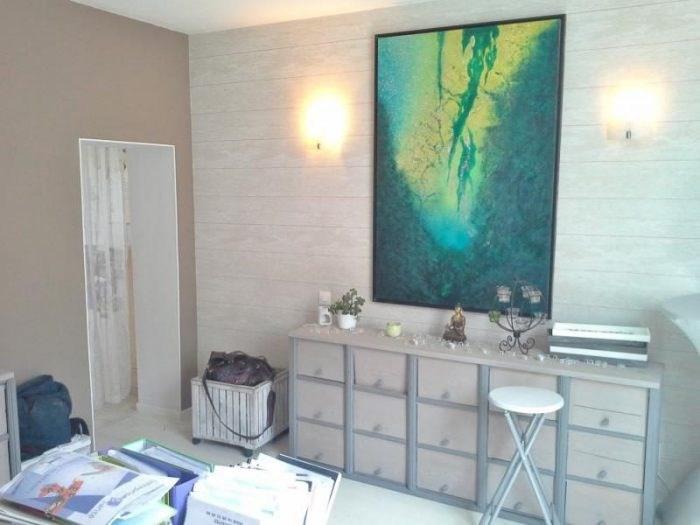 Produit d'investissement maison / villa Hautecloque 259900€ - Photo 16