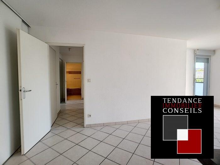 Vente appartement Villefranche sur saone 134000€ - Photo 3
