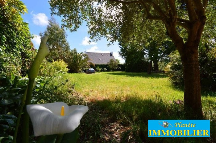 Sale house / villa Pont croix 229 240€ - Picture 2