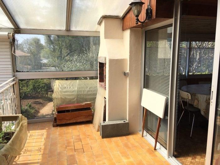 Sale house / villa Boufféré 245400€ - Picture 6