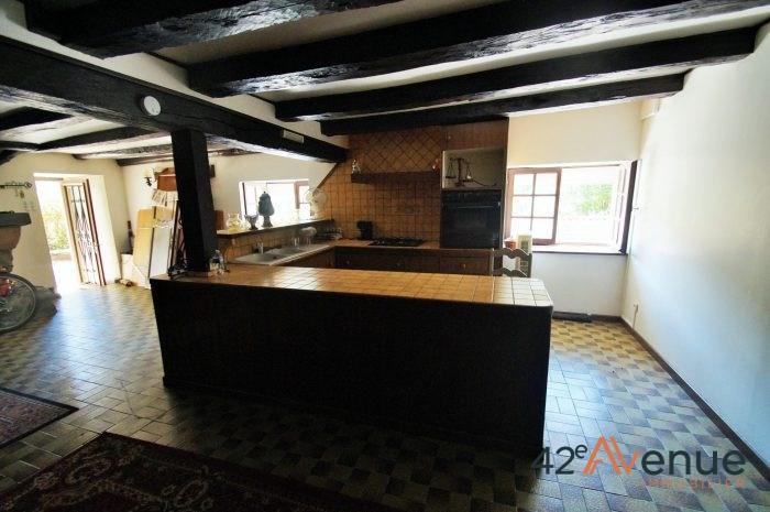 Sale house / villa Saint-etienne 169000€ - Picture 10
