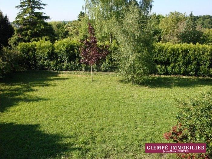 Location maison / villa Chaumont-d'anjou 770€ CC - Photo 5