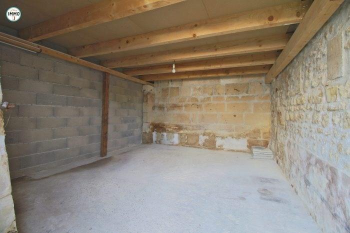 Sale house / villa Saint-fort-sur-gironde 99720€ - Picture 9