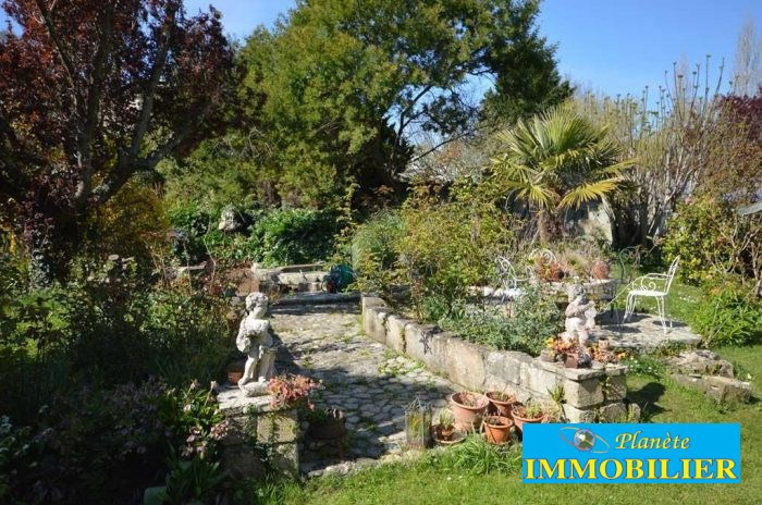 Vente maison / villa Audierne 260 500€ - Photo 17