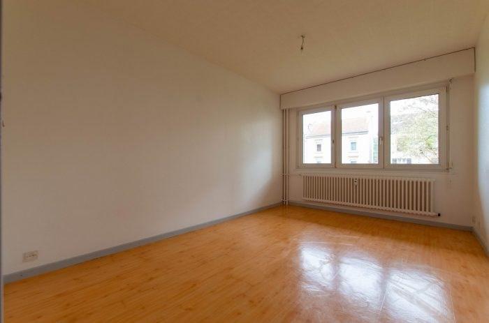 Vente appartement Metz 145000€ - Photo 3