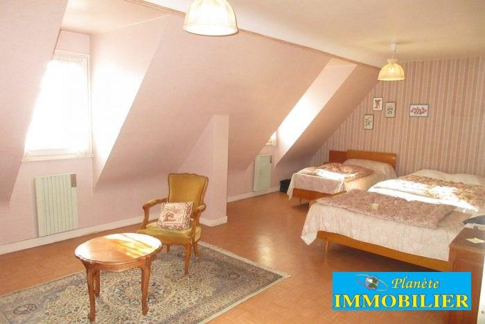 Vente maison / villa Pont croix 182350€ - Photo 14