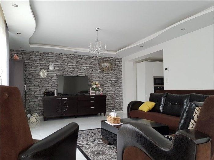 Revenda casa Bischwiller 294000€ - Fotografia 1