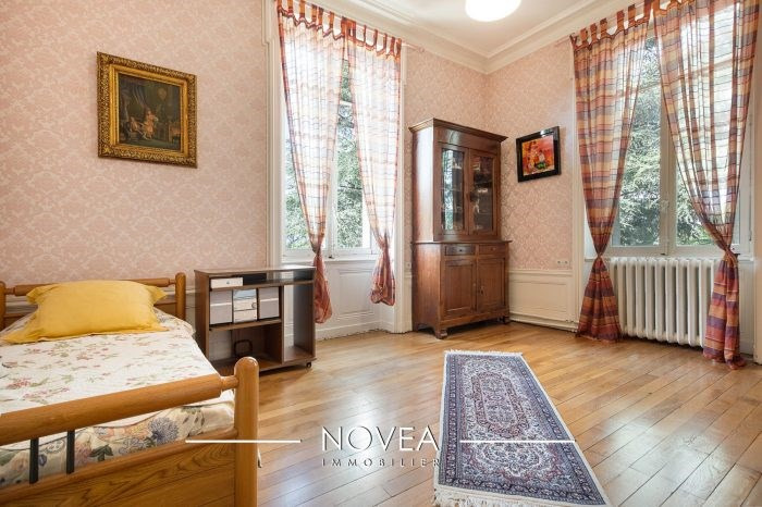 Vente de prestige maison / villa Saint-chamond 1500000€ - Photo 13