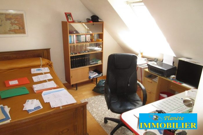 Vente maison / villa Audierne 250 080€ - Photo 13