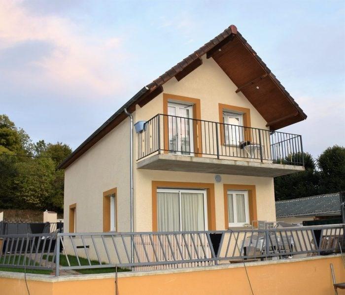 Vente maison / villa Vernon 185000€ - Photo 1