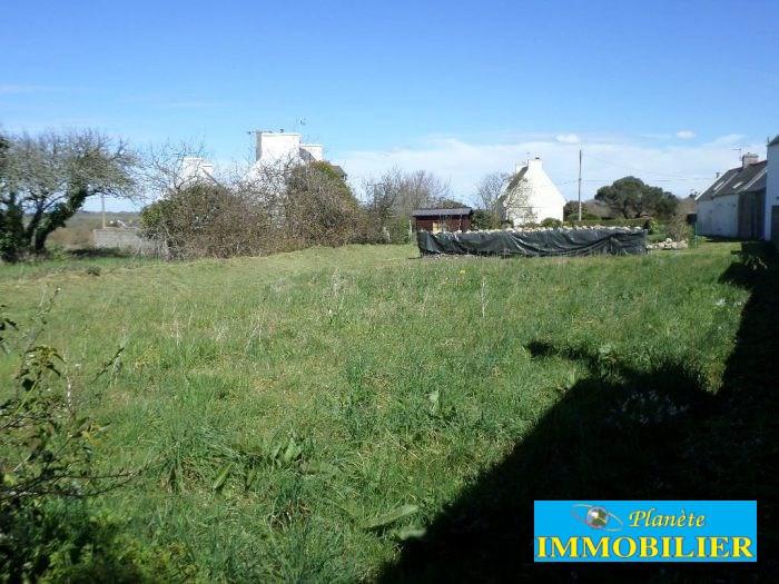 Vente terrain Esquibien 26750€ - Photo 3