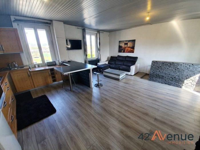 Sale house / villa Villars 255000€ - Picture 14