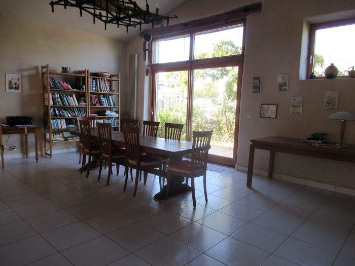 Sale house / villa Saint denis la chevasse 331500€ - Picture 4