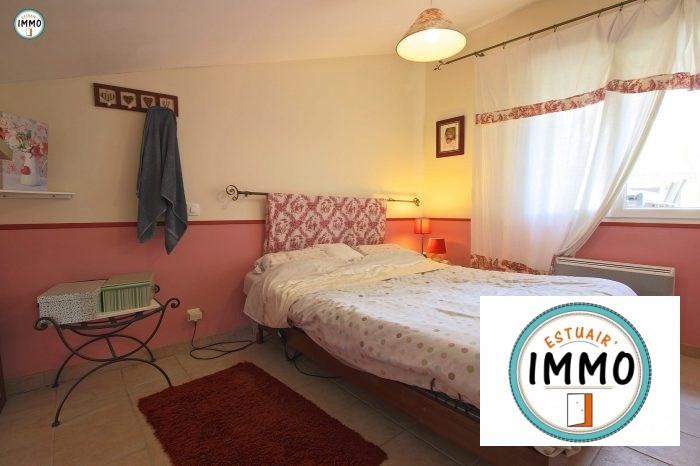 Sale house / villa Floirac 149000€ - Picture 8