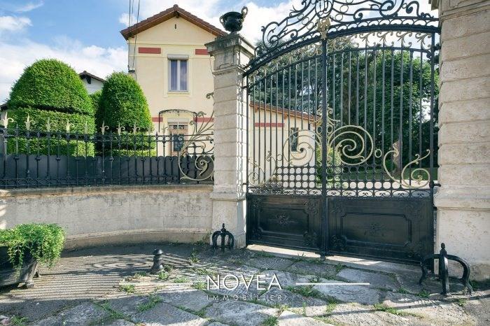 Vente de prestige maison / villa Saint-chamond 1500000€ - Photo 15