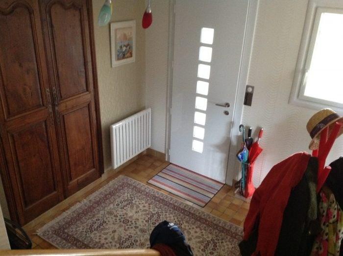 Sale house / villa Venansault 314500€ - Picture 8