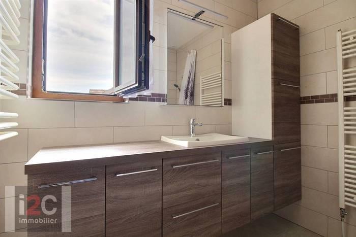 Vendita casa Cessy 1100000€ - Fotografia 7
