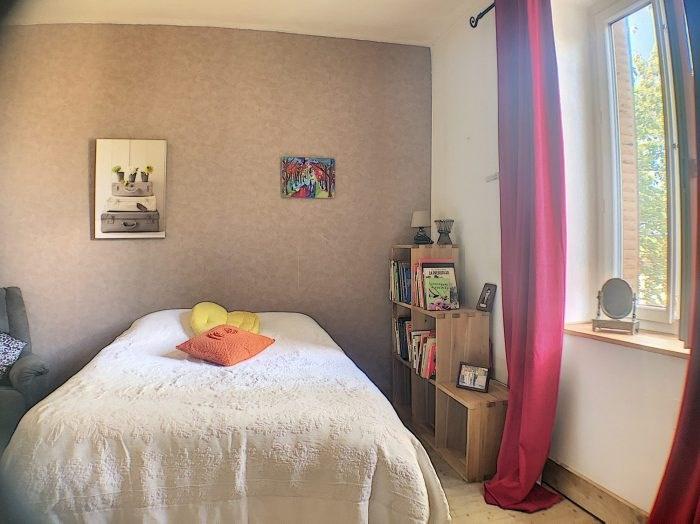 Vente maison / villa Crêches-sur-saône 310000€ - Photo 14