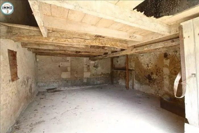 Sale house / villa Floirac 45000€ - Picture 3