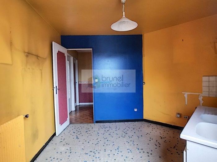 Vente appartement Créteil 235000€ - Photo 14