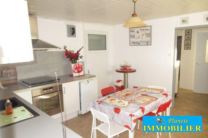 Vente maison / villa Plouhinec 208400€ - Photo 12
