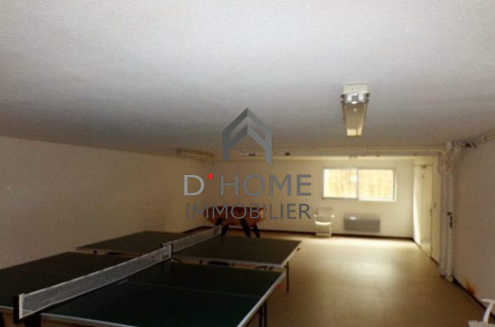 Vendita appartamento Lutzelhouse 76000€ - Fotografia 9