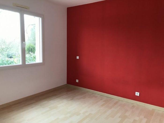 Sale house / villa Nieul-le-dolent 208900€ - Picture 5