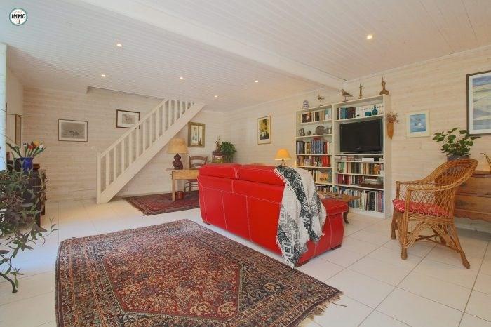 Sale house / villa Barzan 137216€ - Picture 5